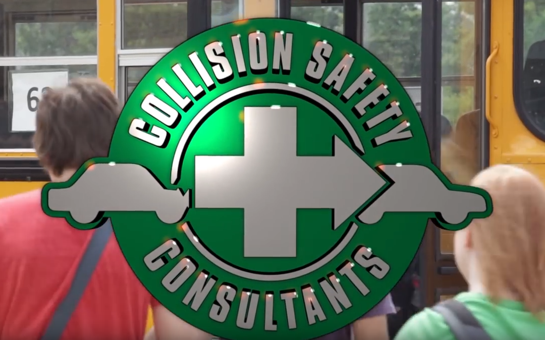 The Importance of OEM Parts in Collision Repair